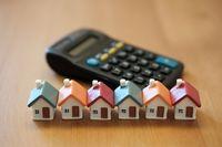 Rentowność najmu mieszkania to dziś 3,86% netto