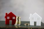 Wynajem mieszkania czy rata kredytu? Co jest droższe?