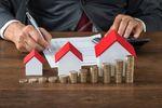 Zakup mieszkania bardziej opłacalny niż wynajem