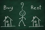 Najem a własność mieszkania. Co jest tańsze, a co opłacalne?