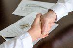 Umowa najmu powierzchni komercyjnych: kiedy możliwa jest zmiana najemcy?
