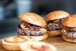 BrandZ: najcenniejsze fast foody świata