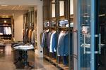 Najcenniejsze marki odzieżowe i luksusowe w czasach pandemii