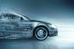 Najcenniejsze marki świata 2013 - motoryzacja