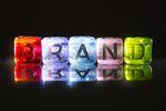 Znamy wyniki BrandZ. Oto najcenniejsze marki świata 2018