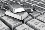 Srebro, złoto czy giełda? Poznaj najlepsze inwestycje ostatnich 12 miesięcy