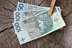 Najniższa krajowa 2015: 1.750 złotych brutto