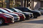 Najpopularniejsze samochody na abonament