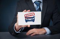 Najtańsze ubezpieczenie samochodu. Ranking V 2020