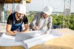 Opóźnienia płatności najbardziej dokuczają firmom budowlanym