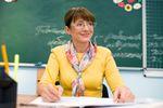 5 mitów nt. pracy nauczyciela