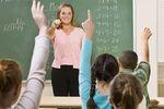 Praca nauczyciela - dramat czy nowe perspektywy?