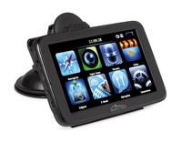 U-DRIVE GPS MT5034