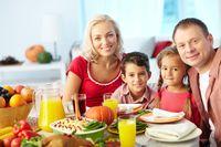 Plusy pandemii i izolacji: zdrowe nawyki żywieniowe