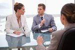 Jak negocjować wynagrodzenie?