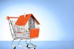 Kupno mieszkania: nie licz na duże rabaty