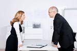 Negocjowanie podwyżki: tych błędów unikaj