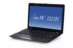 Netbook Asus Eee PC 1215N