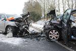 Automobile Expert naruszał prawa konsumentów