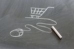 Regulamin sklepu internetowego - pułapki