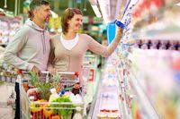 Niedziele handlowe 2021. Kiedy zrobimy zakupy?