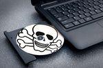 Przetargi propagują piractwo komputerowe?