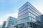 6 trendów na rynku nieruchomości komercyjnych w Europie