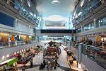 Centra handlowe: odwiedzalność w górę, ale kłopotów nie brak