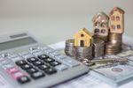 Najbardziej stabilne rynki nieruchomości. Ranking miast