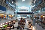 Nie ma już co liczyć na duże centra handlowe?