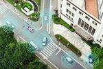 Pojazdy autonomiczne a rynek nieruchomości komercyjnych