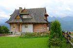 Drugi dom w górach? Cena nie będzie niska