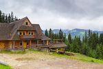 Inwestowanie w nieruchomości w górach popłaca
