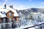 Apartamenty w górach: gdzie i za ile?