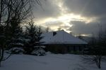 Zimowe inwestycje w nieruchomości wakacyjne