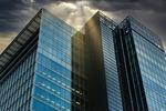 2022 rok przyniesie rekordowe inwestycje w nieruchomości zagraniczne