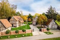 Nieruchomość w Dolnej Saksonii