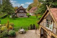Nieruchomość w Dolnej Saksonii, fot.2