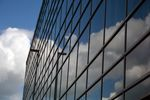 Nieruchomości komercyjne: jest siła na nową falę akwizycji