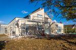 Polacy a budowa domu 2015