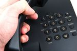 TP SA wysyłała faktury elektroniczne wbrew woli klientów