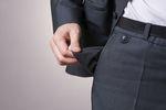 Coface: ukryta niewypłacalność początkiem fali upadłości firm?