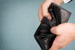 Nowa definicja niewypłacalności zapewni większą ochronę dłużnikom