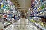 Marki własne Lidla i Biedronki liderami rynku non-food