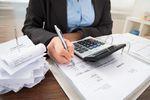 Kiedy można anulować fakturę VAT?