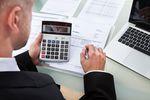 Podatek VAT: anulowanie faktury tylko w szczególnych przypadkach