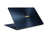 Notebook ASUS ZenBook 3