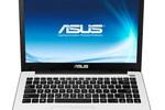 Notebooki ASUS X402 i X502