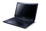 Notebook Acer Aspire Timeline Ultra M3