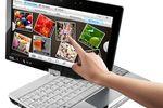Tablet PC ASUS Eee PC T91